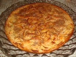 яблочный_пирог